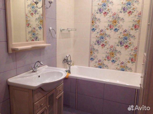 5-к квартира, 184 м², 6/10 эт. 89612032046 купить 4