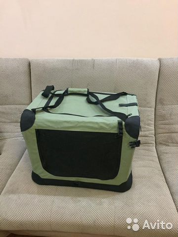 Pet carrier for cats/dogs 89137510033 buy 5