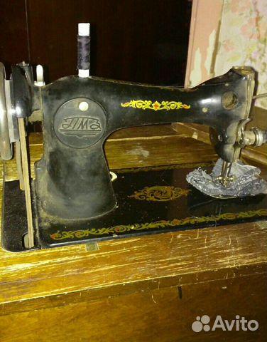 Швейная машинка  89529961288 купить 3