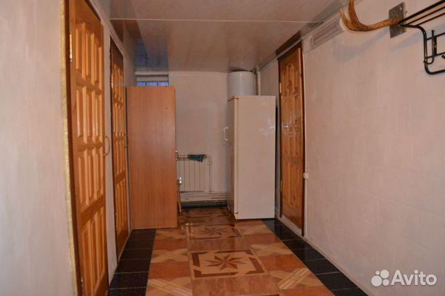 Дом 110 м² на участке 4 сот. 89173152263 купить 7