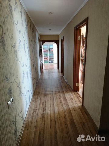 2-к квартира, 64 м², 9/12 эт. 89612127090 купить 10