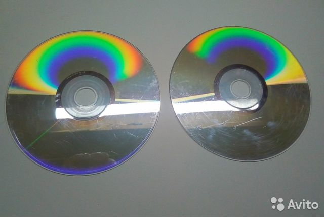 Headhunter игра для Sega Dreamcast