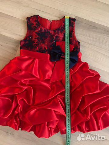 Платье с болеро для юной модницы 89189676103 купить 6