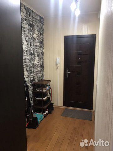 3-к квартира, 60 м², 4/5 эт. 89091416255 купить 4