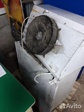 Сплит-система Ариада KMS-330N купить 6