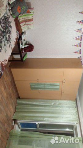 3-к квартира, 74 м², 2/15 эт. 89615533726 купить 2