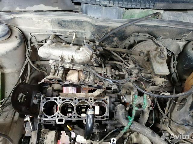 Авто ремонт 89536141949 купить 1