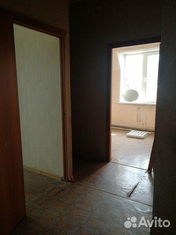 2-к квартира, 40.6 м², 6/6 эт. 89139995742 купить 5