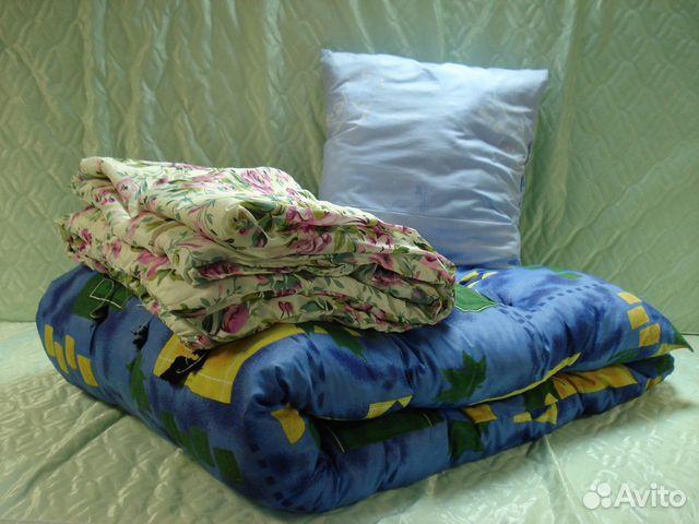 Куплю матрацы одеяла подушки кпб объявления продажа бизнеса в актау