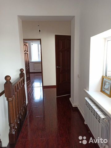 Дом 210 м² на участке 6 сот. 89672608218 купить 4