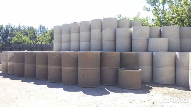 Бетон жби купить в ооо макси бетон