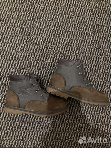 Обувь для мальчика  89242324510 купить 6