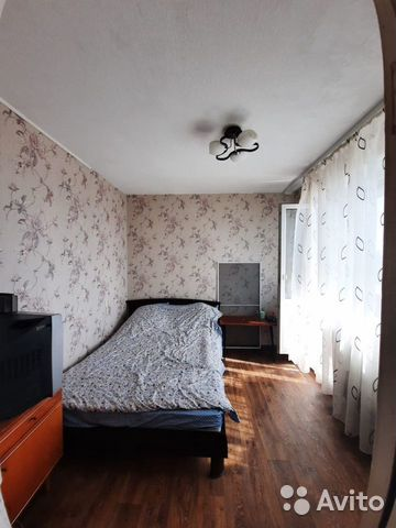 4-к квартира, 74 м², 4/5 эт. купить 3