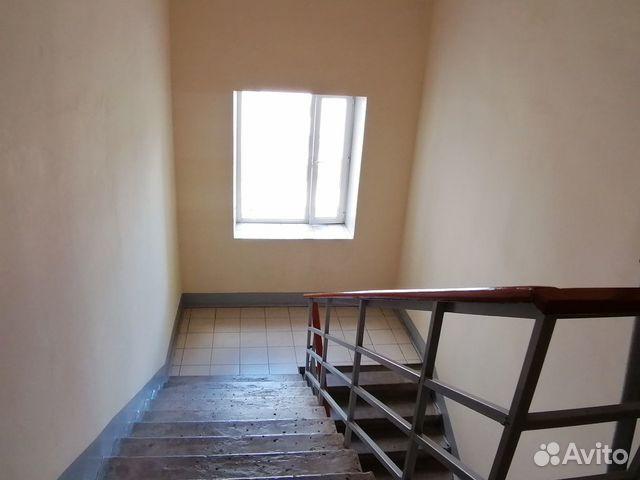 2-к квартира, 66 м², 5/5 эт. 89115112857 купить 9
