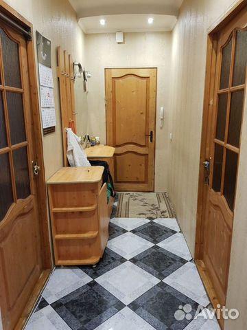 3-к квартира, 71.7 м², 1/3 эт. 89114811978 купить 7