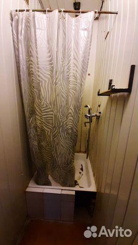 Room 13 m2 in 1 -, 3/5 FL. buy 3