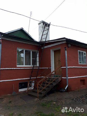 Дом 165 м² на участке 6 сот. 89027337678 купить 5