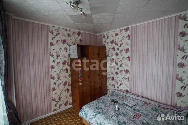 3-к квартира, 51.1 м², 1/5 эт. 89131904539 купить 4