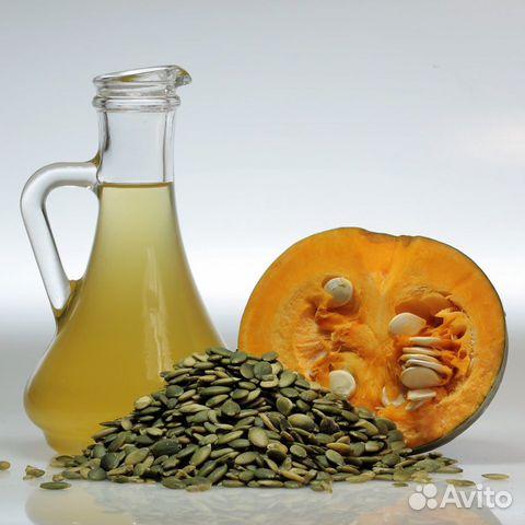 Масло семян тыквы от простатита простатит у собаки как лечить в домашних условиях