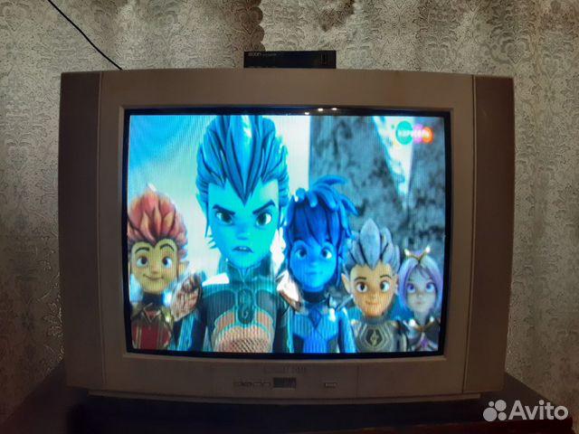 Телевизор  89515477213 купить 2
