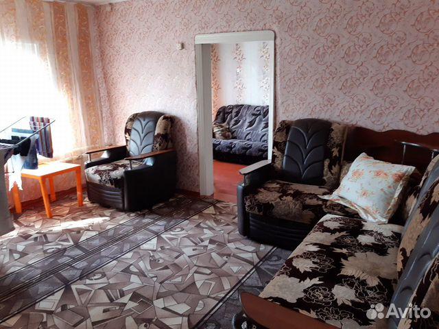 Дом 63 м² на участке 12 сот. 89059289813 купить 2
