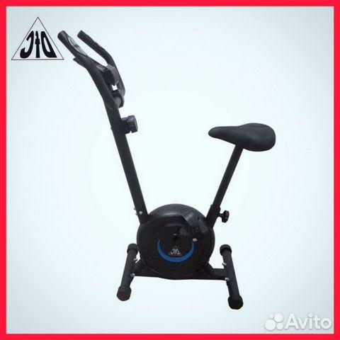 Велотренажер 89956997140 купить 1