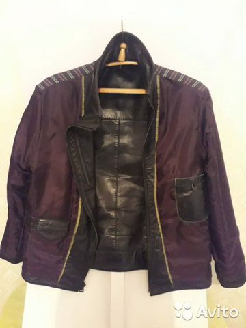 Куртка  89287032267 купить 6