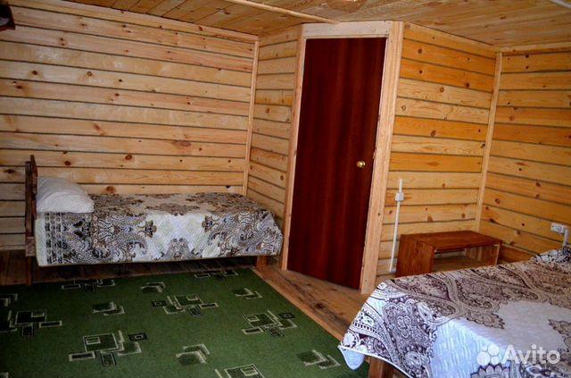 Комната 20 м² в 1-к, 1/1 эт. 89069709129 купить 4