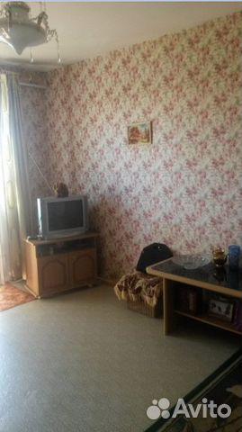 1-к квартира, 42 м², 5/5 эт. 89818752583 купить 3