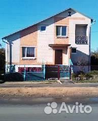 Дом 105.8 м² на участке 5 сот. 89006735078 купить 1