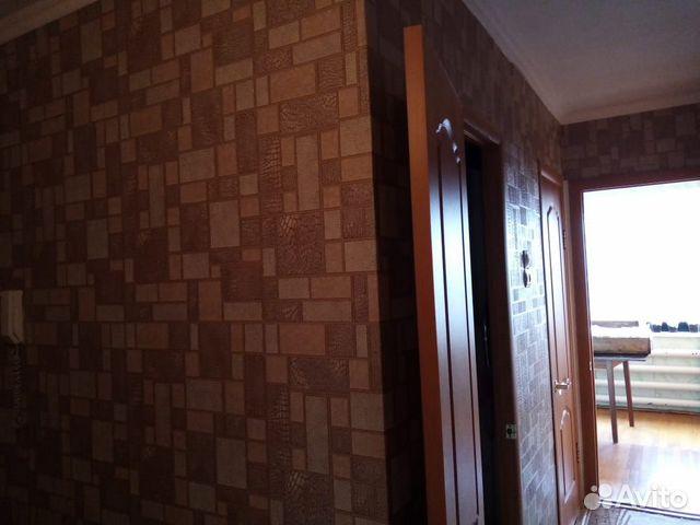 3-к квартира, 65 м², 1/5 эт. 89625906719 купить 8