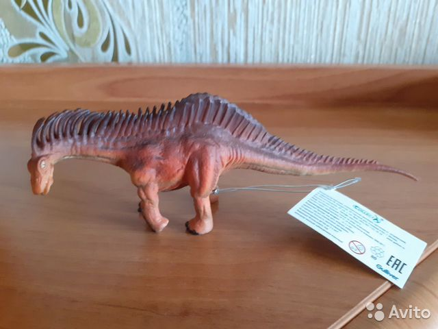 Динозавры Collecta 10 штук 89140157025 купить 2