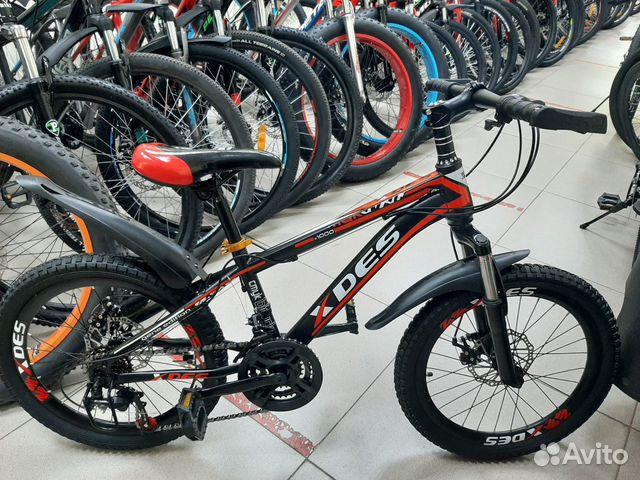 Велосипеды новые горные скоростные купить 8