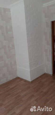 2-к квартира, 50 м², 1/2 эт. 89678352155 купить 5