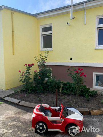 2-к квартира, 90 м², 2/2 эт. 89624940553 купить 3