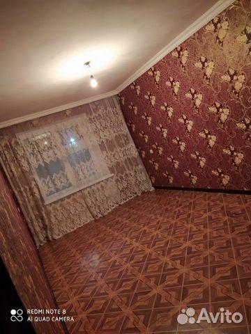 3-к квартира, 63 м², 1/5 эт. 89659565242 купить 8