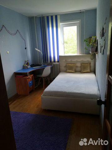 2-к квартира, 43.1 м², 4/5 эт. 88332255887 купить 8