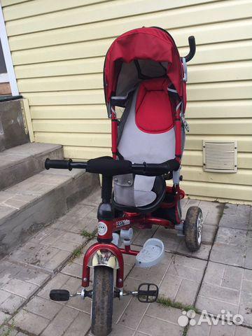 Велосипед  89536766137 купить 3