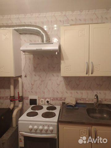 3-к квартира, 45 м², 1/2 эт.  купить 2