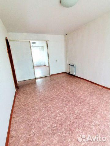 3-к квартира, 64 м², 5/10 эт.  89242246555 купить 4