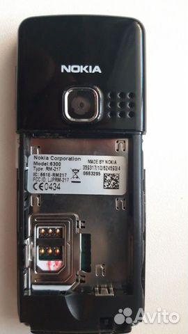 Телефон Nokia  89889092235 купить 6