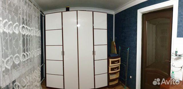 2-к квартира, 44 м², 5/5 эт.  89634039247 купить 5