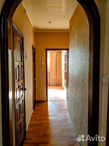 3-к квартира, 77 м², 3/4 эт.  89092690836 купить 3