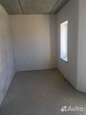 Дом 115 м² на участке 4 сот.  89634790011 купить 6