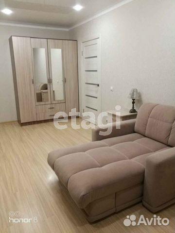 1-к квартира, 42.2 м², 12/14 эт.  89058235918 купить 5