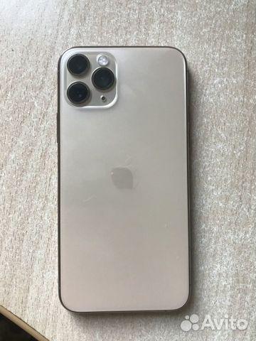 iPhone 11 Pro 256gb  89036546217 купить 2