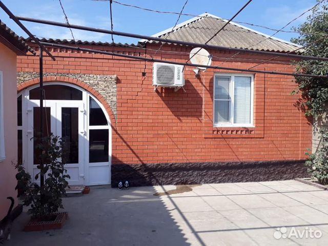 Дом 150 м² на участке 6 сот.  89887796492 купить 6