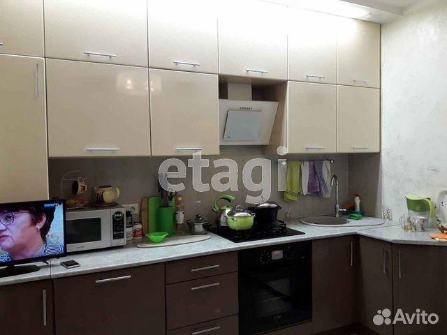 2-к квартира, 67 м², 5/5 эт.  89210264766 купить 9