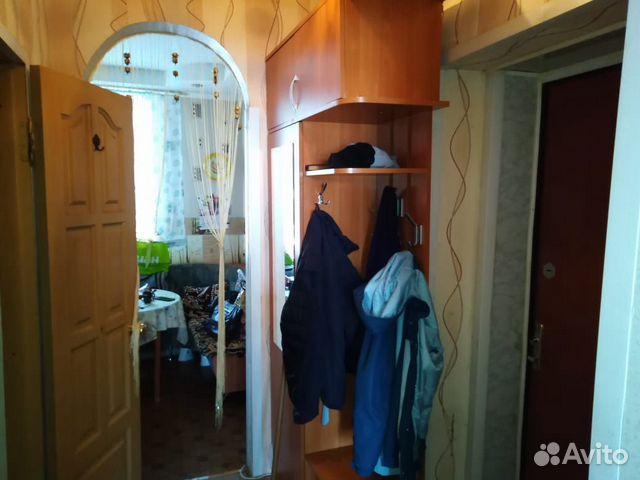 2-к квартира, 44 м², 2/2 эт.  89602202822 купить 5