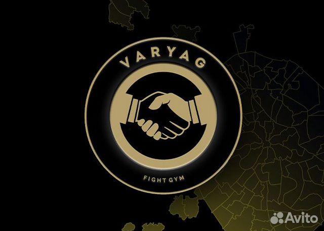 Вакансии в спортивных клубах москвы афиша ночных клубов рязани